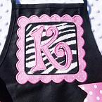 Featured item detail 1037512 original
