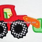 Featured item detail 1037592 original
