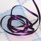 Featured item detail 1063050 original
