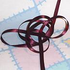 Featured item detail 1063064 original