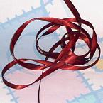 Featured item detail 1063072 original