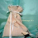 Featured item detail 1070156 original