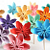 You Choose 24 Millalove Paper Flower Cupcake Toppe