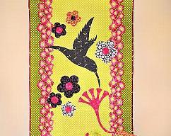 Item collection 1116412 original