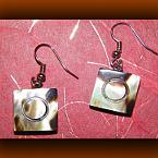 Featured item detail 113140 original