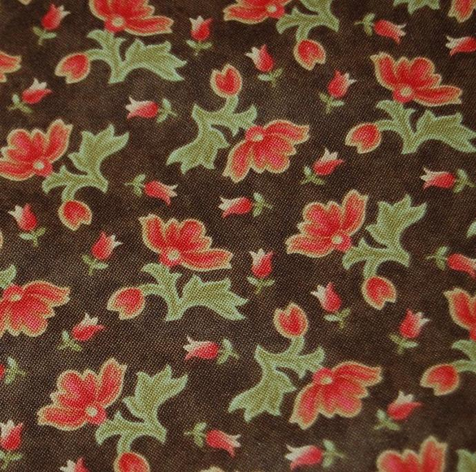 DESTASH SALE of Designer Fabrics -Moda