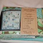 Featured item detail 1169449 original