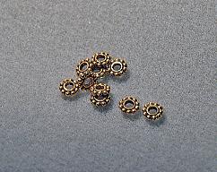 Item collection 116959 original