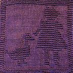 Featured item detail 1174601 original