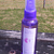 Lilac Room Spray 2 oz
