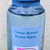 Ocean Breeze Room Spray 2 oz