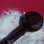 Unscented Detergent Sampler (4 to 8 loads)