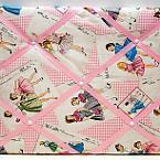 Featured item detail 1193008 original
