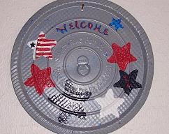Item collection 1193139 original