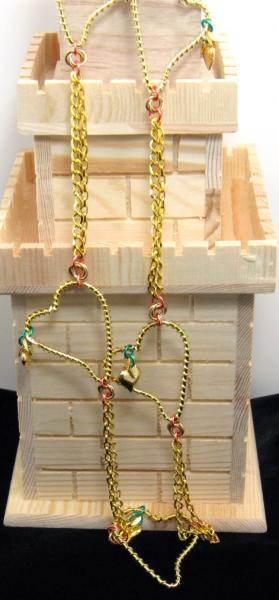 Orchard Necklace