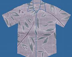 Item collection 1200533 original