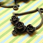 Featured item detail 1201102 original