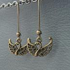 Featured item detail 1201254 original