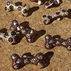 Featured item detail 128465 original