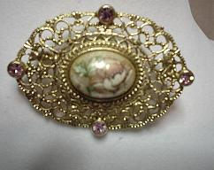 Item collection 1311242 original