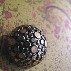 Featured item detail 1321579 original