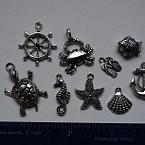 Featured item detail 1322696 original