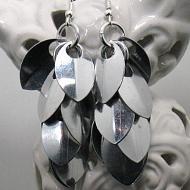 Featured shopfront 1328407 original