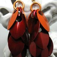 Featured shopfront 1328425 original