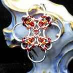Featured item detail 1328510 original