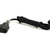 Farberware Open Hearth Replacement Parts Cord 450A 454A 455N Rotisserie Grill