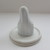 Lefton Virgin Mary Figurine, Small Lefton Virgin Mary Figurine, Religious