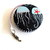 Retractable Tape Measure Jellyfish Measuring Tape