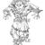 Skiterish Scarecrow