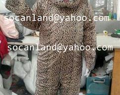 Item collection 930bc829 ca1d 4943 ae9e 2528df6ea985