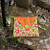 Draw String Pouch