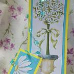 Featured item detail 135312 original