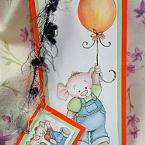 Featured item detail 135355 original