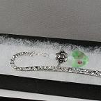 Featured item detail 1377504 original