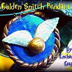 Featured item detail 1386761 original