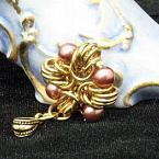 Featured item detail 1389309 original