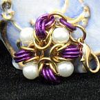 Featured item detail 1389664 original