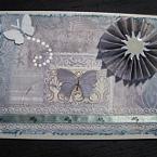 Featured item detail 1390570 original