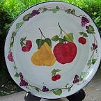 Featured item detail 1398896 original