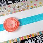 Featured item detail 1410812 original