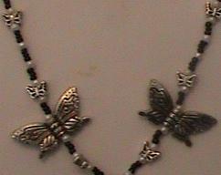 Item collection 142135 original