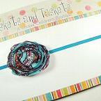 Featured item detail 1427208 original