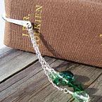 Featured item detail 1444353 original