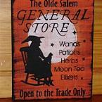 Featured item detail 1458410 original