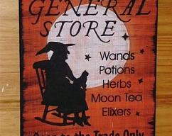 Item collection 1458410 original