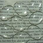Featured item detail 147911 original